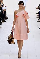 Модные платья – весна-лето 2013-modnye-platya-2013-3-jpg