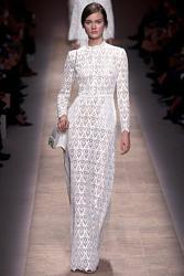 Модные платья – весна-лето 2013-modnye-platya-2013-4-jpg