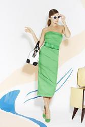 Модные платья – весна-лето 2013-modnye-platya-2013-5-jpg