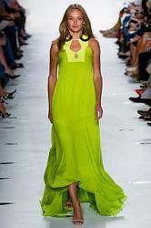 Модные платья – весна-лето 2013-modnye-platya-2013-6-jpg