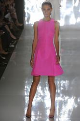 Модные платья – весна-лето 2013-modnye-platya-2013-7-jpg