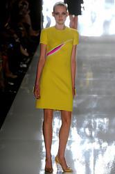 Модные платья – весна-лето 2013-modnye-platya-2013-8-jpg