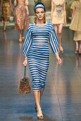 Модные платья – весна-лето 2013-modnye-platya-2013-9-jpg