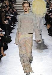С чем носить свитера крупной вязки?-5-jpg