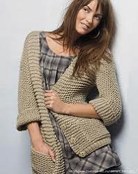 С чем носить свитера крупной вязки?-images-1-jpg