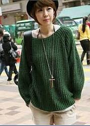 С чем носить свитера крупной вязки?-images-jpg