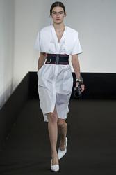 Модные платья – весна-лето 2013-modnye-platya-2013-11-jpg