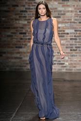 Модные платья – весна-лето 2013-modnye-platya-2013-13-jpg