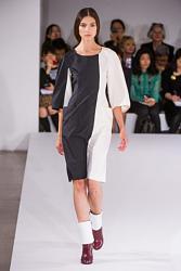 Модные платья – весна-лето 2013-modnye-platya-2013-15-jpg