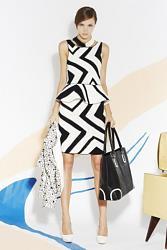 Модные платья – весна-лето 2013-modnye-platya-2013-16-jpg