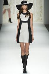 Модные платья – весна-лето 2013-modnye-platya-2013-17-jpg
