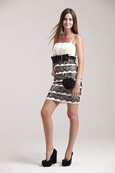 платья на выпуск для девушки с маленькими грудями.-_mg_0700-jpg