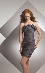 платья на выпуск для девушки с маленькими грудями.-36-jpg