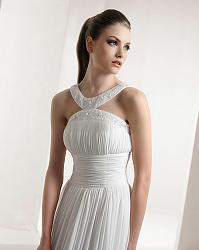 платья на выпуск для девушки с маленькими грудями.-599_k15-1-jpg