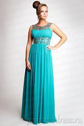 платья на выпуск для девушки с маленькими грудями.-18529-ffde5ad60ee115b73bb493f6b85ba7f8-jpg