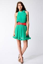 платья на выпуск для девушки с маленькими грудями.-711477_wbvmv5vrtacmdy5sinjp_original-jpg