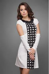 платья на выпуск для девушки с маленькими грудями.-qh2wzxowa1-jpg