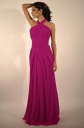 платья на выпуск для девушки с маленькими грудями.-t8o0589-jpg