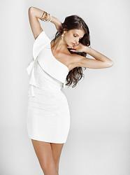 платья на выпуск для девушки с маленькими грудями.-vevdr20-jpg