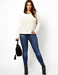 Что надеть с джинсами в обтяжку?-52859902528c7bc4529931-93213149_articles_slide_big-jpg