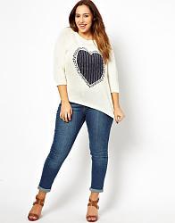Что надеть с джинсами в обтяжку?-206474560252a068bcc7a317-33768671_articles_slide_big-jpg