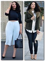Что надеть с джинсами в обтяжку?-garderob_polnim_13_14_2-jpg