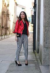 Носите ли Вы вещи в полоску?-zara-rojo-pull-bear-marcas-de-ropa-chaquetaslook-index-middle-jpg
