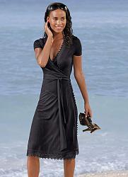 Идеальное платье для первого свидания.-plate_s_effektom_zapaha_1_0-jpg