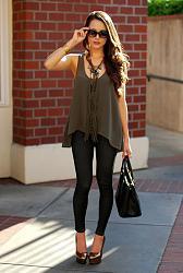 Идеальное платье для первого свидания.-cool-stylish-day-date-outfit-jpg