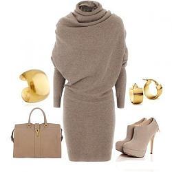 Идеальное платье для первого свидания.-tvf9hglp1nu-jpg