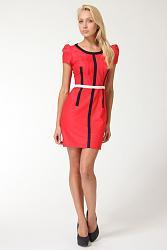 Идеальное платье для первого свидания.-492a1b26e0c7dda3b312e580bdb48633-jpg