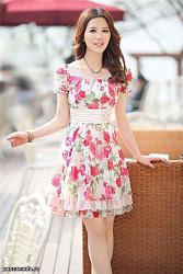 Идеальное платье для первого свидания.-51e378a27075-jpg