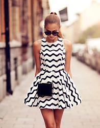Идеальное платье для первого свидания.-046a1694a14b48c7544532ede9673766-jpg