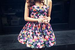 Идеальное платье для первого свидания.-chto-odet-na-pervoe-cvidanie-5-jpg