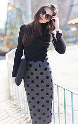 Идеальное платье для первого свидания.-chto-odet-na-pervoe-svidanie-3_f8e17-jpg