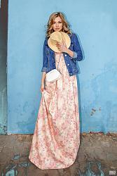 Идеальное платье для первого свидания.-img-20140708153112-330-jpg