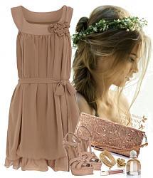 Идеальное платье для первого свидания.-r13-jpg-jpg
