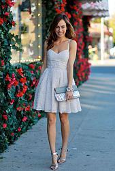 Идеальное платье для первого свидания.-chto-odet-na-pervoe-svidanie-4-jpg