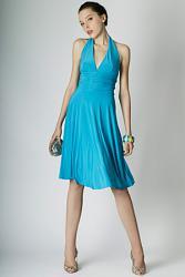 Что лучше одеть на свадьбу подруги?-fashion_009-jpg
