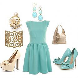 Что лучше одеть на свадьбу подруги?-45983_640-jpg