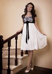 Что лучше одеть на свадьбу подруги?-9203556-703124-jpg