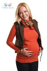 Какие вещи следует носить беременной?-4aec7ad7-f57b-11e0-8ce7-e0cb4ec2a3e3-748b7651-0e89-11e1-91f7-e0cb4ec2a3e3-jpg