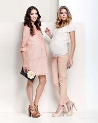 Какие вещи следует носить беременной?-885_76_0-jpg