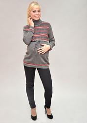 Какие вещи следует носить беременной?-15101m-310x436-jpg