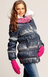 Какие вещи следует носить беременной?-1377629944_verhnyaya-zimnyaya-odezhda-dlya-beremennyh-4-jpg