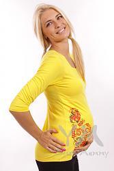 Какие вещи следует носить беременной?-f30b3af8b25dd21743da3e2e1033c1d0-jpg