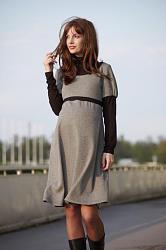 Какие вещи следует носить беременной?-ug-mama-beremennost6-jpg