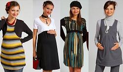 Какие вещи следует носить беременной?-platya-dlya-beremennyh-jpg