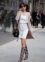 Как и кому носить длинный кардиган?-s_chem_nosit_dlinnyy_kardigan_1-jpg