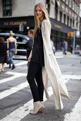 Как и кому носить длинный кардиган?-tumblr_ltrjvh8uip1qzh0vno1_400-jpg